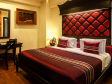 Raming Lodge Boutique Hotel