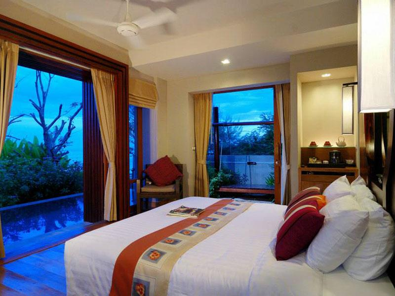 Hotel image Haven Resort Hua Hin
