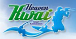 Heaven Kwai Resort