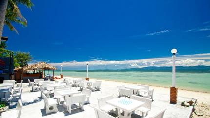 Phi Phi Power Beach Resort