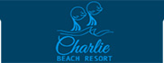 PP Charlie Beach Resort