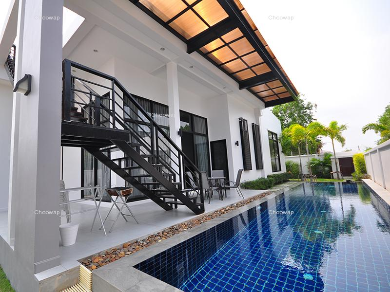 Hotels Nearby Baan Hua Na 114 Hua Hin