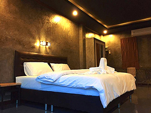 Jira Resort Buriram
