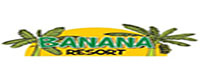 Banana Resort and Spa