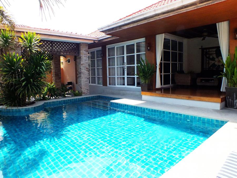 Image Hotel Coconut House