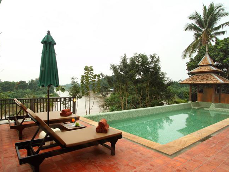 The Marndadee Boutique Resort